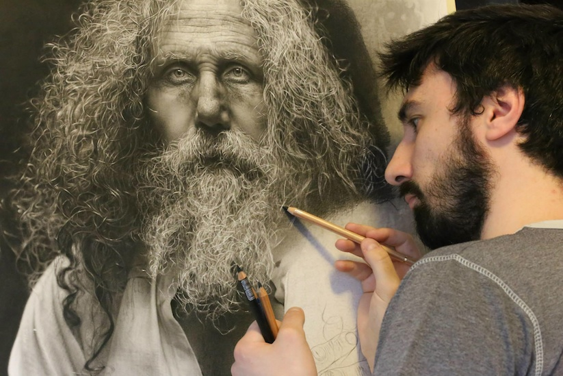 Hyperrealistic_Pencil_Drawings_by_Italian_Artist_Emanuele_Dascanio_2015_08
