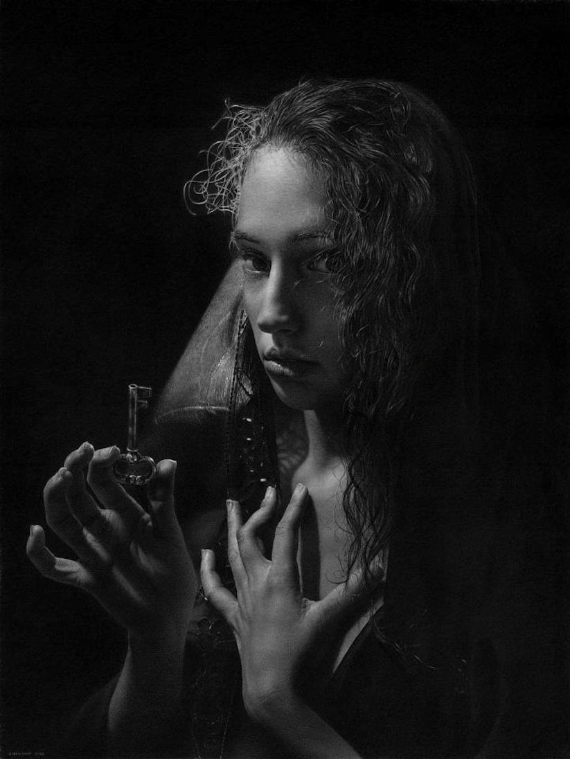 Hyperrealistic_Pencil_Drawings_by_Italian_Artist_Emanuele_Dascanio_2015_09