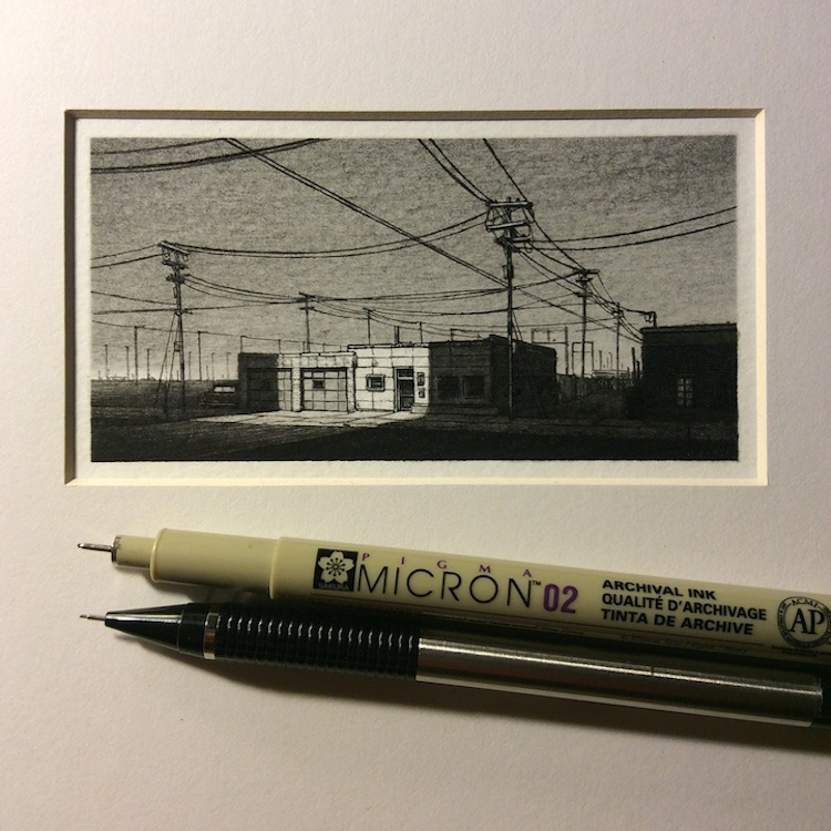 Incredibly_Detailed_Miniature_Drawings_of_Urban_Landscapes_by_Taylor_Mazer_2015_03
