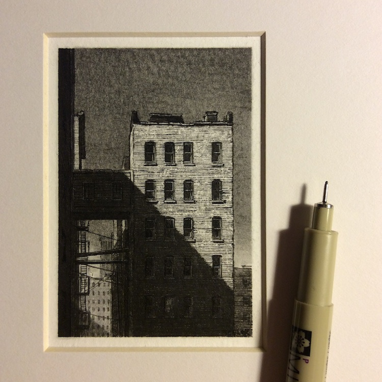Incredibly_Detailed_Miniature_Drawings_of_Urban_Landscapes_by_Taylor_Mazer_2015_04