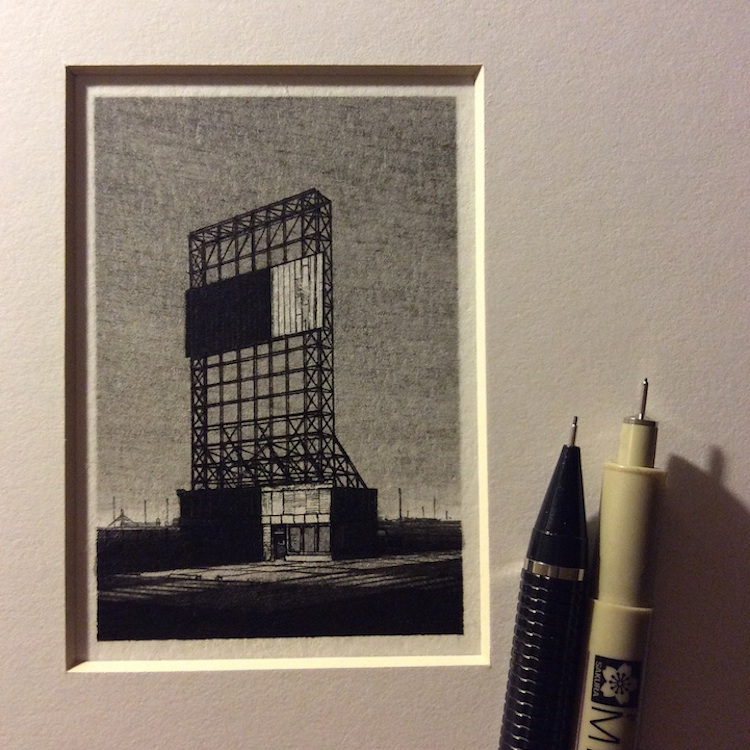 Incredibly_Detailed_Miniature_Drawings_of_Urban_Landscapes_by_Taylor_Mazer_2015_06