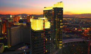 Las_Vegas_WHUDAT