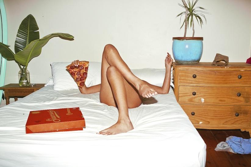 Sex_and_Takeout_Photographer_Sarah_Bahbah_2015_02