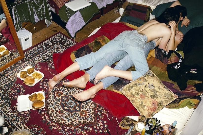 Sex_and_Takeout_Photographer_Sarah_Bahbah_2015_06