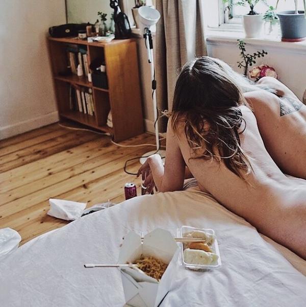 Sex_and_Takeout_Photographer_Sarah_Bahbah_2015_07