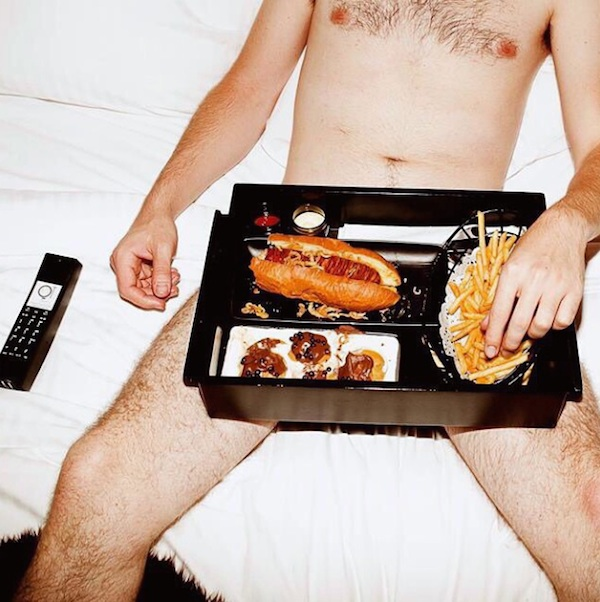 Sex_and_Takeout_Photographer_Sarah_Bahbah_2015_10