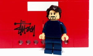 Streetwear_Icons_Recreated_in_LEGO_by_Adly_Syairi_Ramly_2015_header