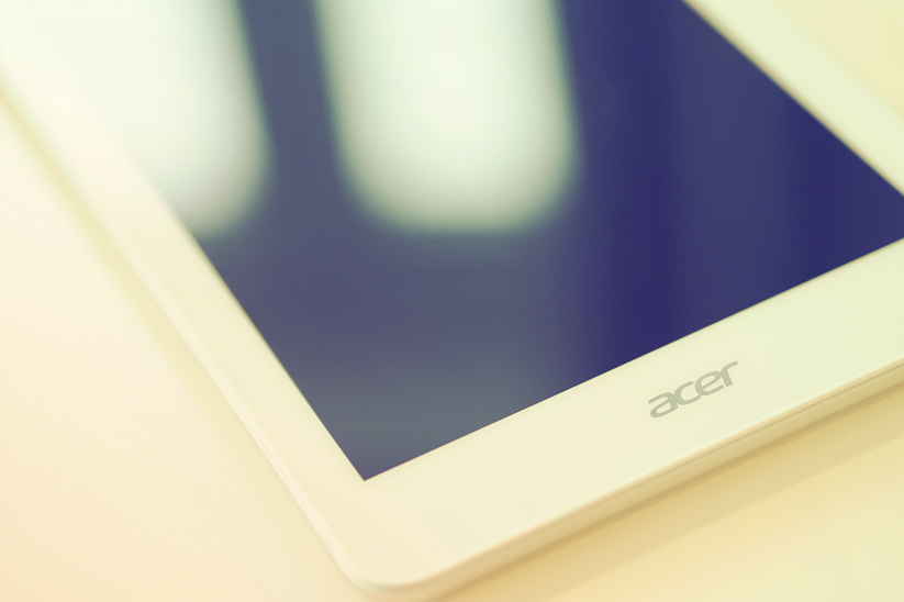 acer-iconia-tab-8-01