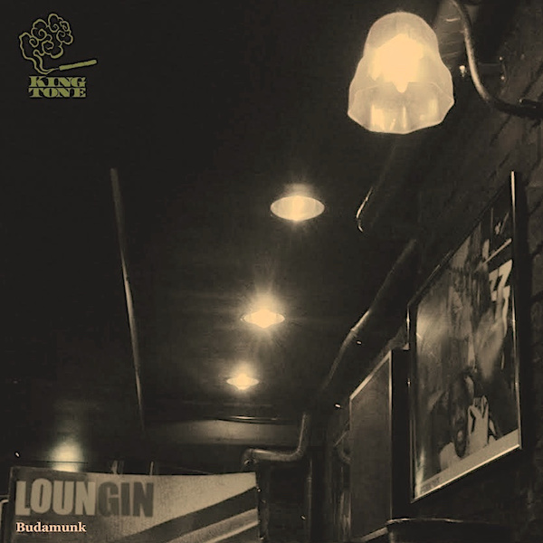 badamunk_loungin_cover