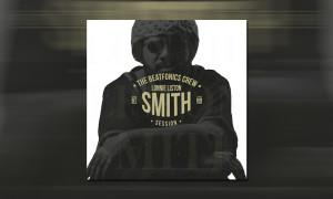 beatfonicscrew_lonnie_liston_smith_bb