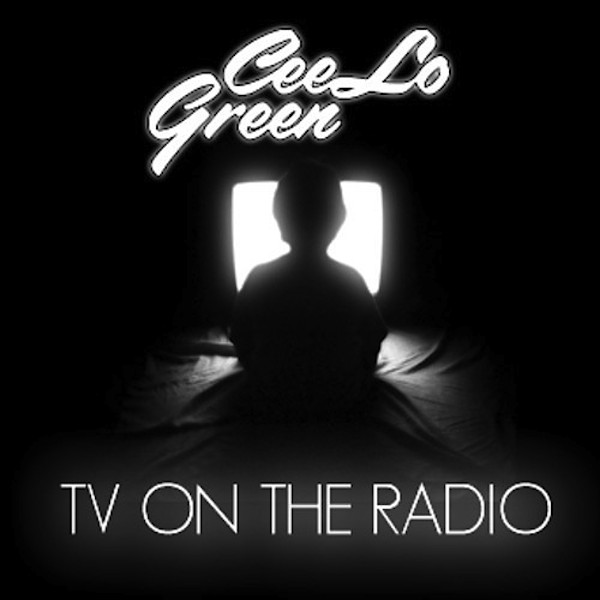 cee_lo_green_tv_on_the_radio_cover