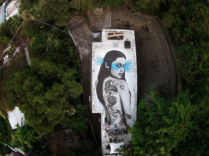 fin_dac_hong_kong_roof_07