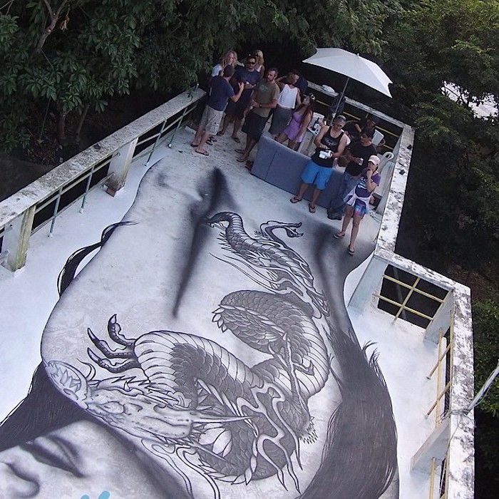 fin_dac_hong_kong_roof_08