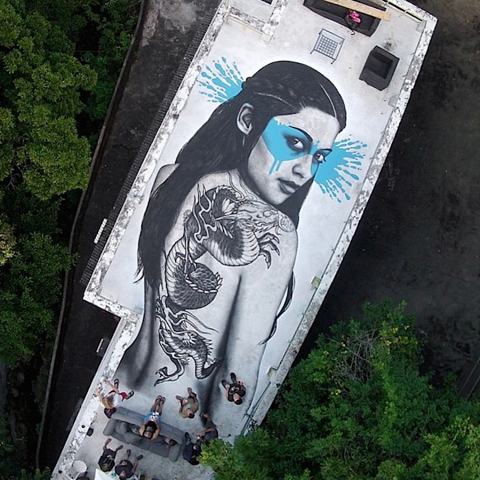fin_dac_hong_kong_roof_09