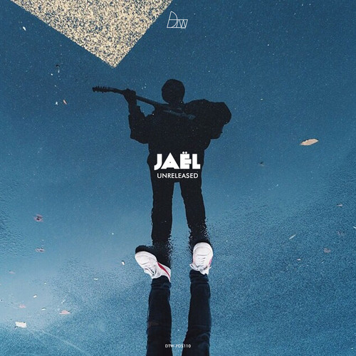 jael_unreleased_dl_series_cover