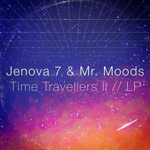 jenova7_mrmoods_timetravellers2_cover