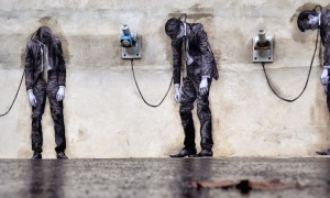 levalet_reload_piece_paris_bb