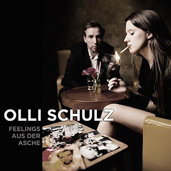 olli_schulz_feelings_aus_der_asche_cover