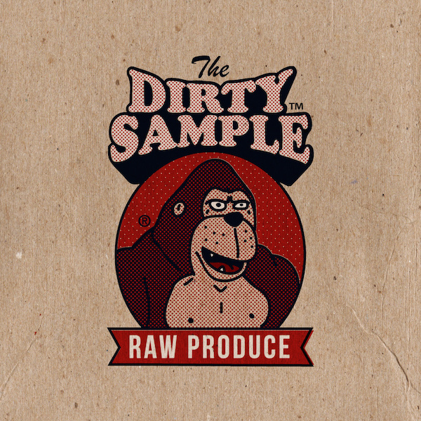 the_dirty_sample_cover