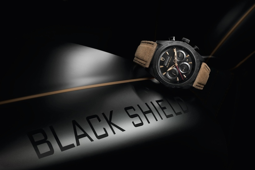 tudor_fastrider_black_shield_11