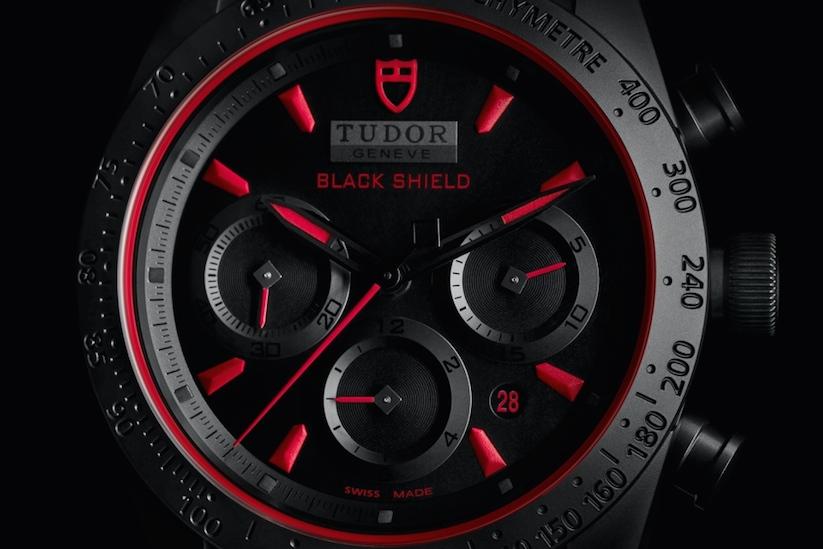 tudor_fastrider_black_shield_14