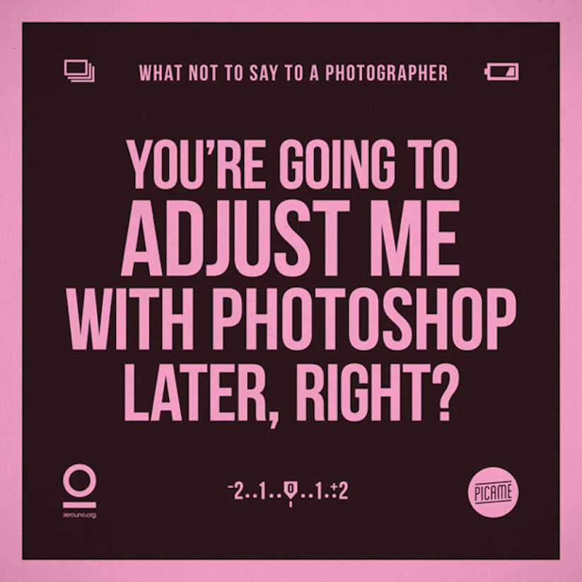 what-not-to-say-to-a-photographer-2