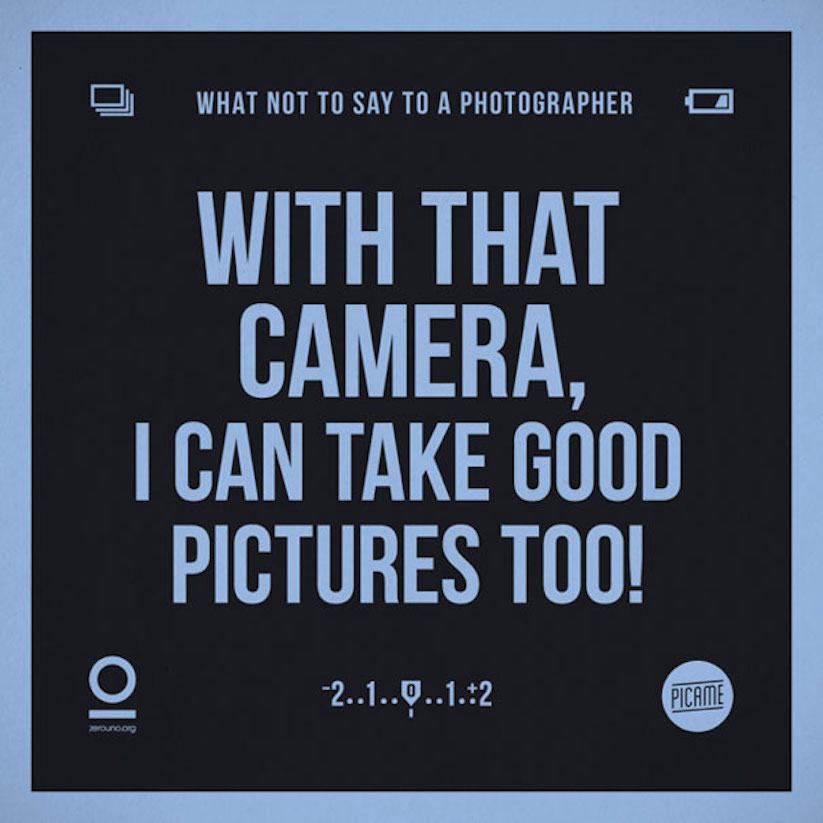 what-not-to-say-to-a-photographer-3