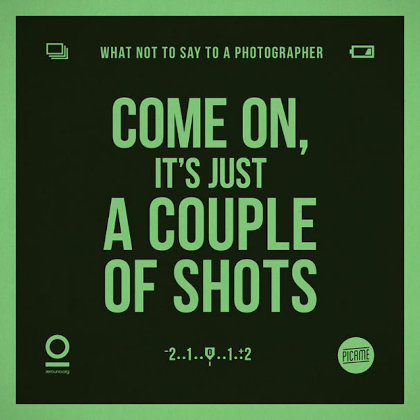 what-not-to-say-to-a-photographer-5