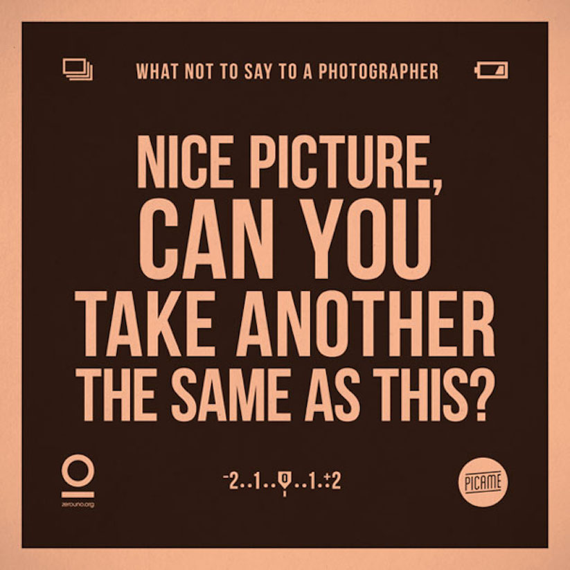 what-not-to-say-to-a-photographer-7