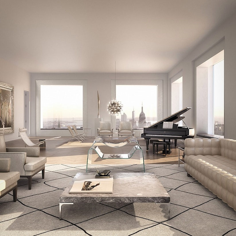 95-million-penthouse-manhattan-02