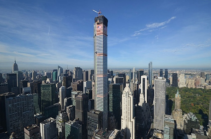 95-million-penthouse-manhattan-03