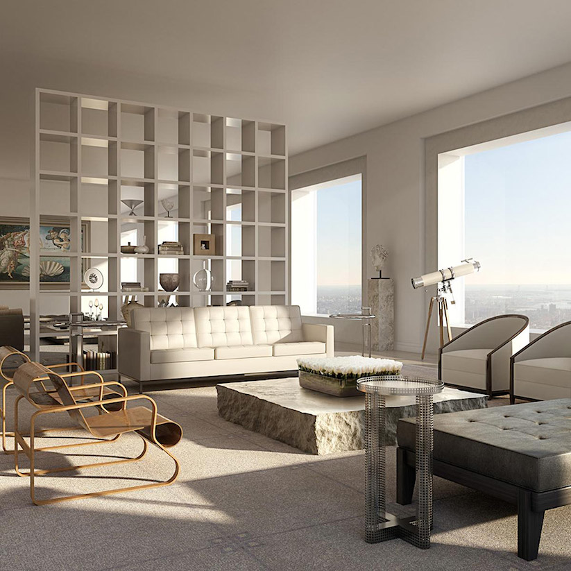 95-million-penthouse-manhattan-05