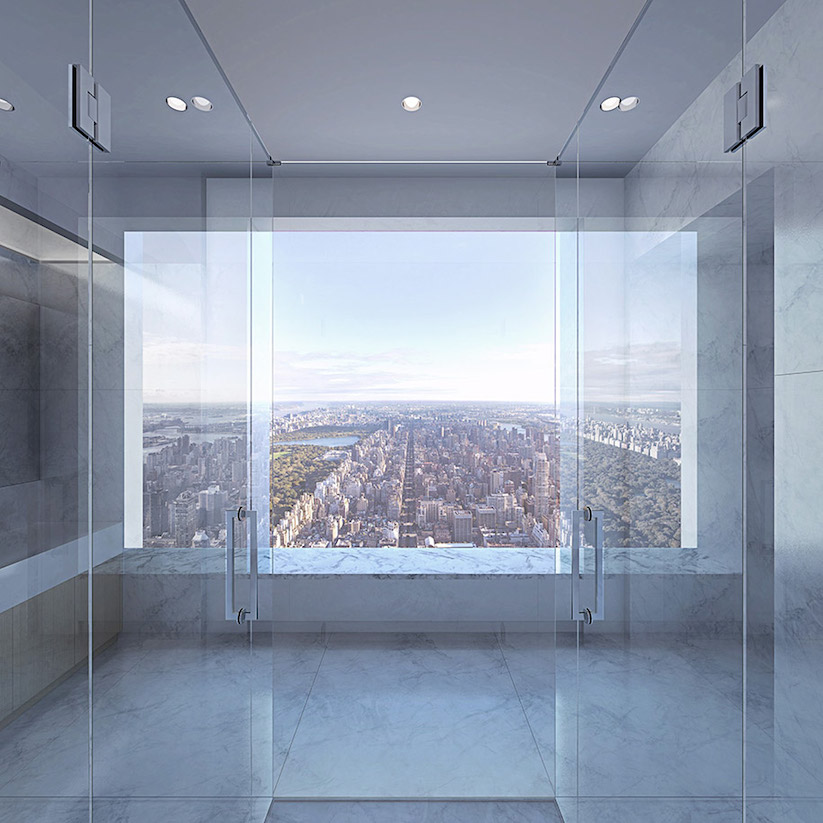 95-million-penthouse-manhattan-06