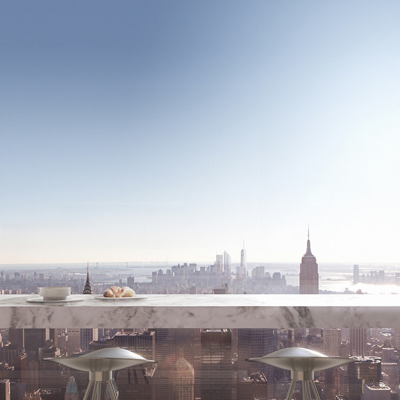 95-million-penthouse-manhattan-08