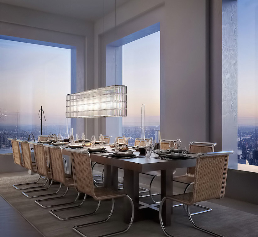 95-million-penthouse-manhattan-09