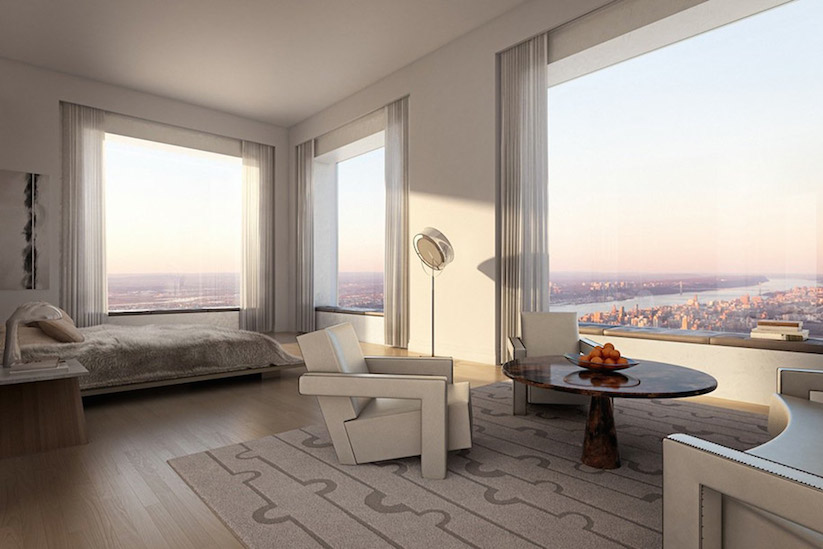 95-million-penthouse-manhattan-11