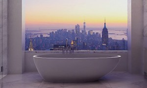 95-million-penthouse-manhattan-bb