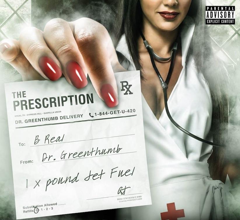B_Real_The_Prescription_Mixtape_2015_010