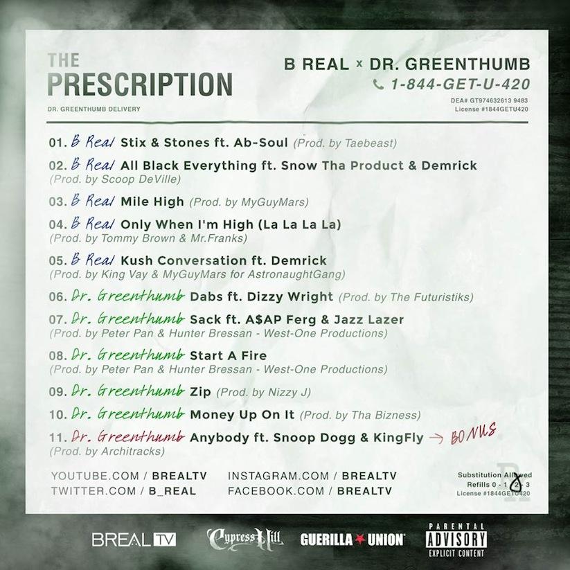 B_Real_The_Prescription_Mixtape_2015_020