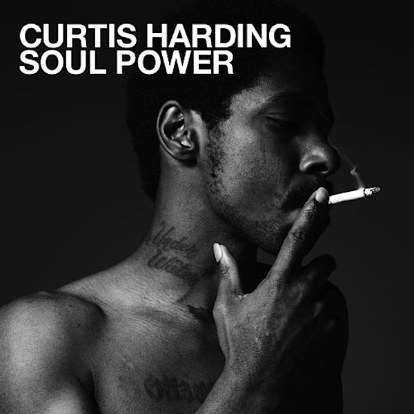 Curtis_Harding_Soul_Power_Cover