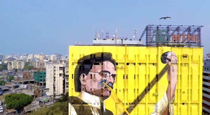 Dadasaheb_Phalke_Mural_India_12