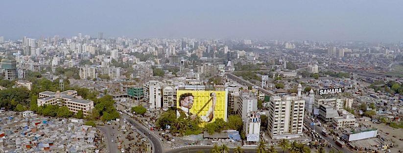 Dadasaheb_Phalke_Mural_India_14s