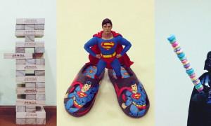 Daniel-Cerejo-Toy-Stories