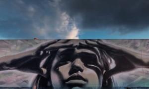 EL_MAC_KWEST_mural_bb