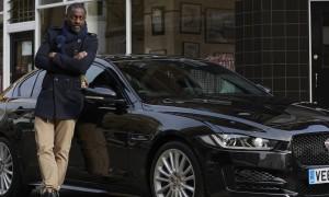Jaguar_XE_Schauspieler_Idris_Elba_auf_Road_Trip_von_London_nach_Berlin_2015_header