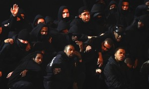 Kanye_roundup_WHUDAT_header
