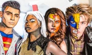 Makeup_Artist_Lianne_Moseley_Transforms_Ordinary_People_Into_Superheroes_2015_header