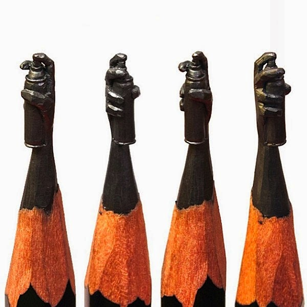 Miniature_Carved_Into_Pencil_Tips_by_Russian_Artist_Salavat_Fidai_2015_010
