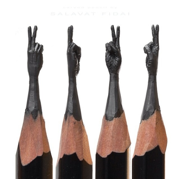 Miniature_Carved_Into_Pencil_Tips_by_Russian_Artist_Salavat_Fidai_2015_04