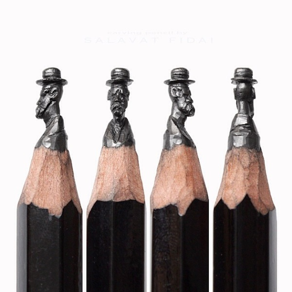 Miniature_Carved_Into_Pencil_Tips_by_Russian_Artist_Salavat_Fidai_2015_08